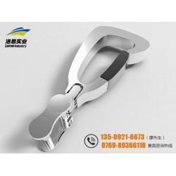 东莞品质汽车专用钥匙扣供应-惠州汽车钥匙